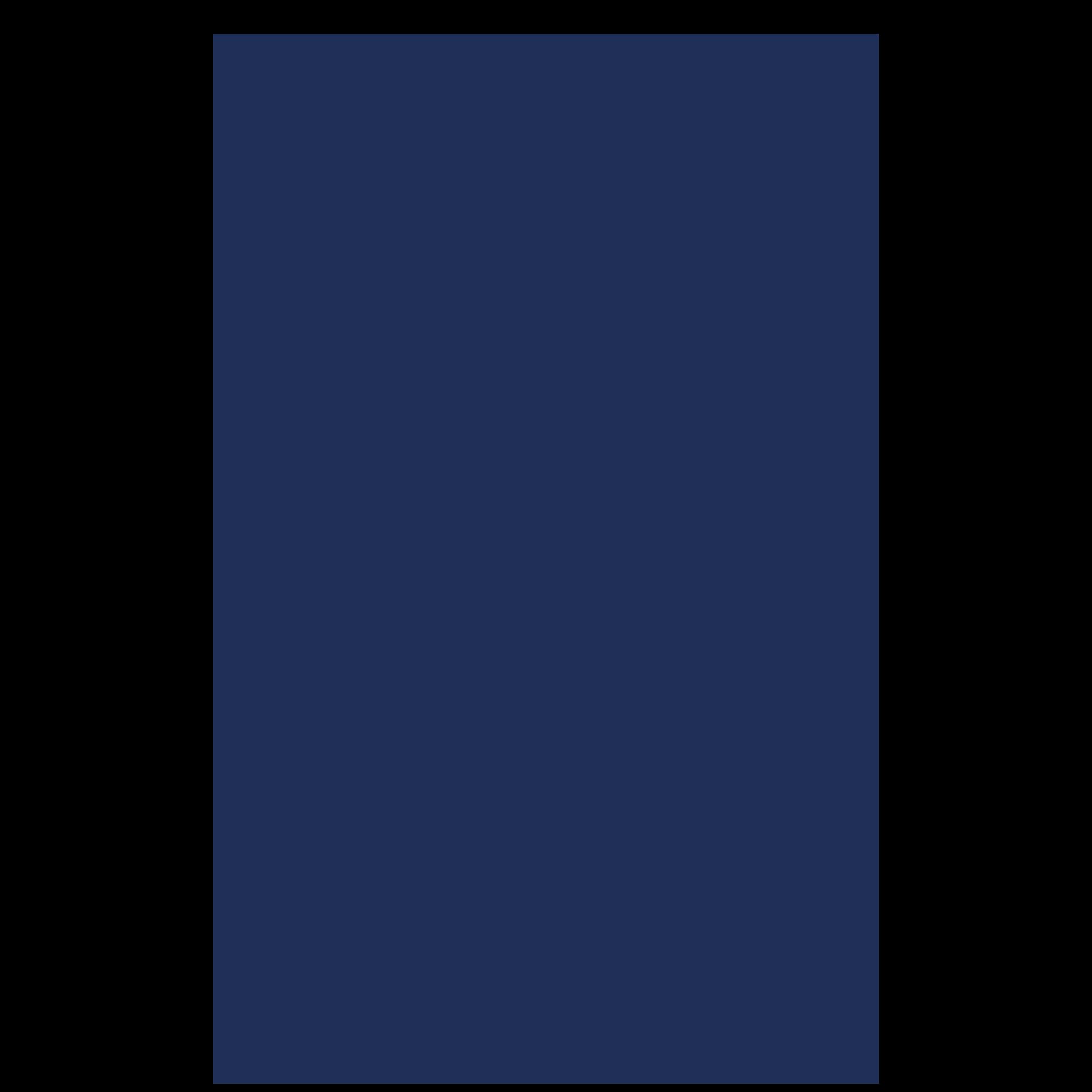 005-businesswoman
