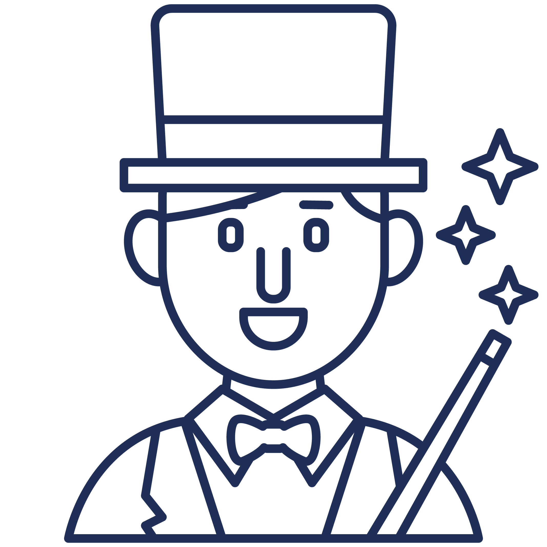015-magician