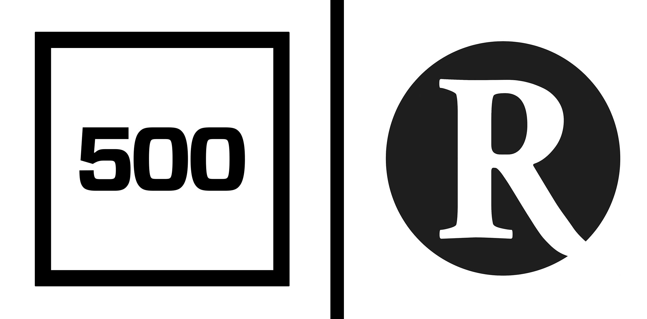 500 startups-1