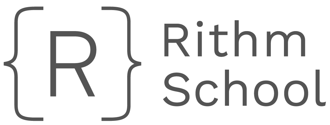 Rithm School