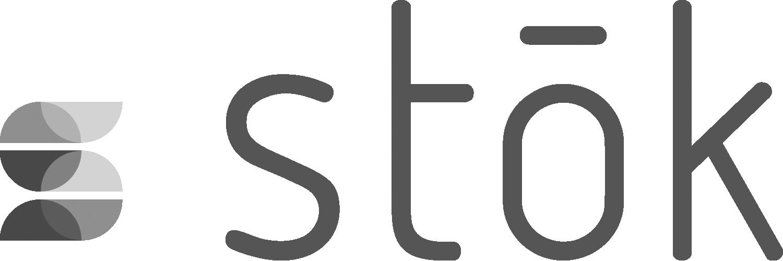stok-1
