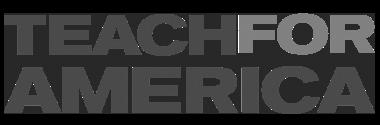 teachforamerica-2